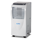Appareil de conditionnement d'air mobile Polar Breeze (2,6 kW)