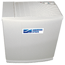 B100 Humidificateur d'air